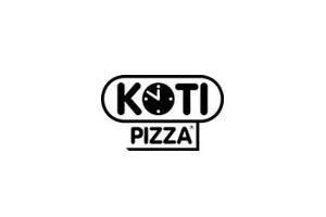 Kotipizza Palkka